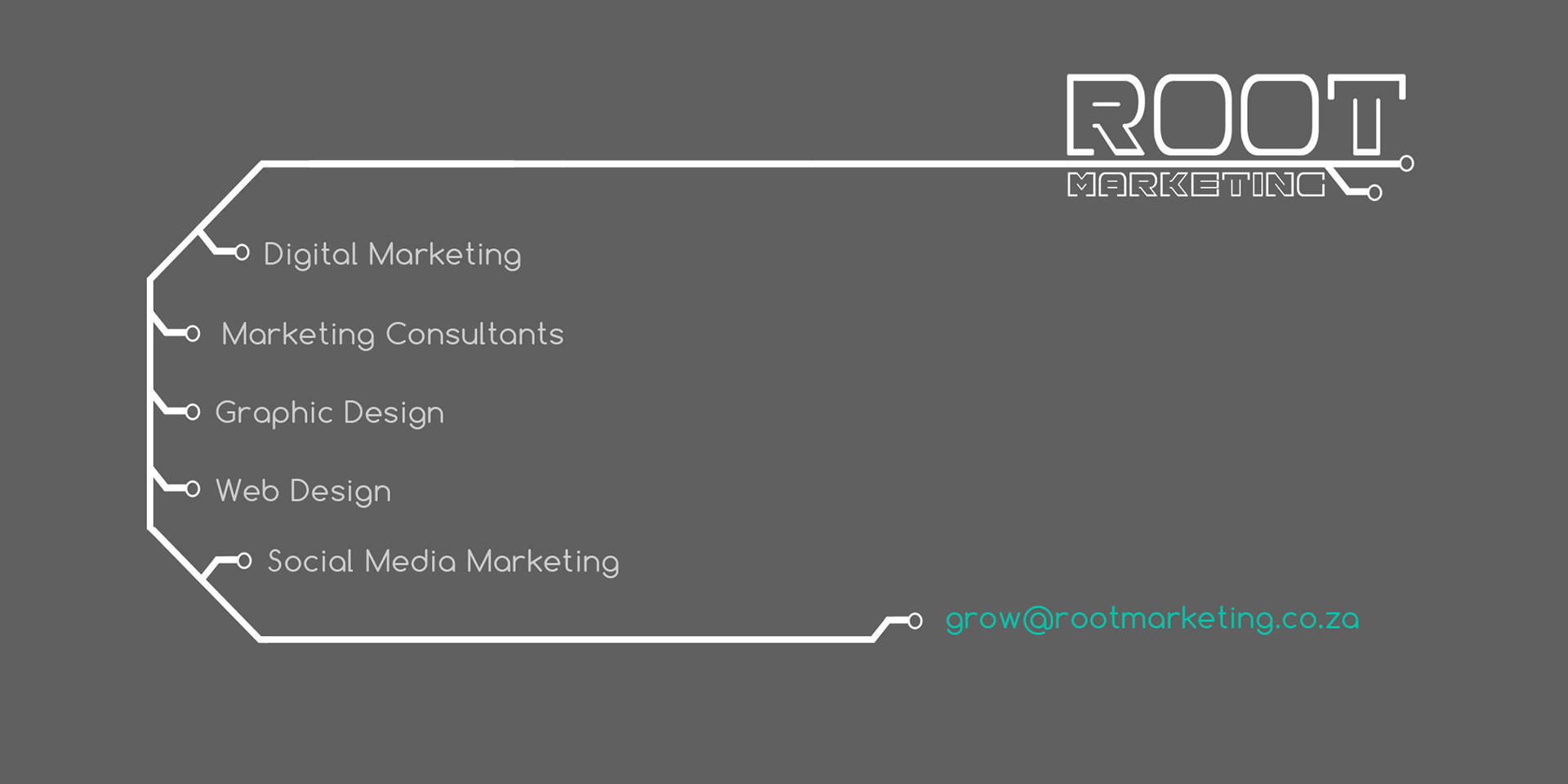 Digital Marketing services in Somerset West, Strand, Stellenbosh and Winelands