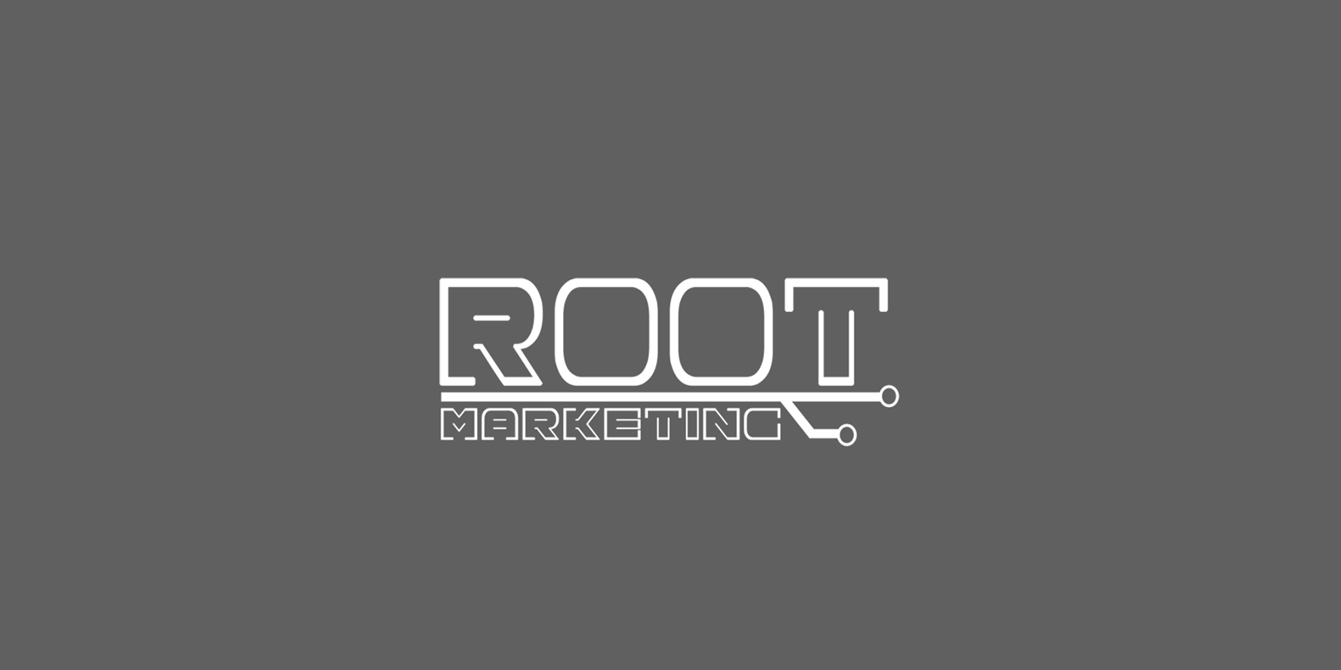 ROOT Digital marketing Services