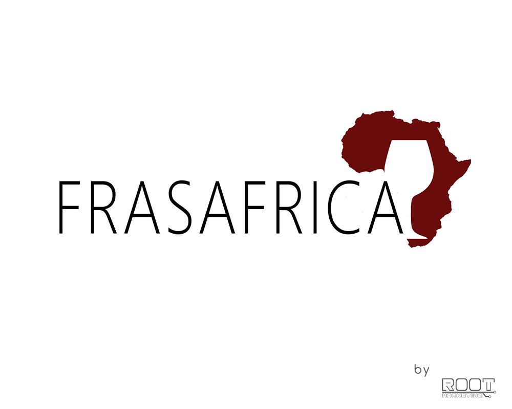 Frasafrica