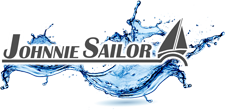 Johnnie Saior